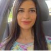 Farihah Ali : PhD Candidate