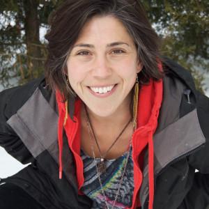 Marcie Snyder, PhD