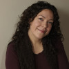 Rebeka Tabobondung : Research Associate, Indigenous Knowledge Network for Infant Child & Family Health