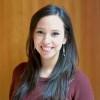 Celina Nahanni : Medical Student
