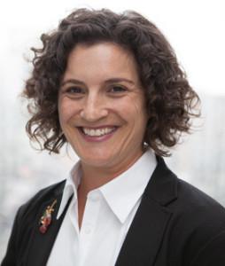 Michelle Firestone, PhD