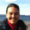 Melody Morton Ninomiya, PhD : Research Associate