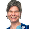 Janet Smylie, MD MPH : Director of Well Living House, Research Scientist at St. Michael's Hospital, Physician, Professor at University of Toronto