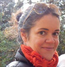Billie-Jo Hardy, PhD : Research Scientist