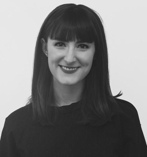 Mackenzie Churchill : Research Coordinator & Midwifery Student