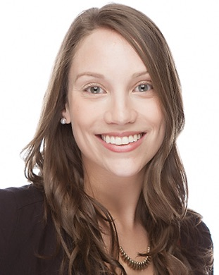 Raina Loxley : Practicum Student, Master of Public Health Candidate, Dalla Lana School of Public Health, University of Toronto